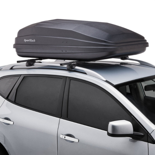SportRack Vista Cargo Box