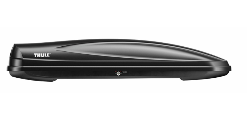 Thule Force Cargo Carrier