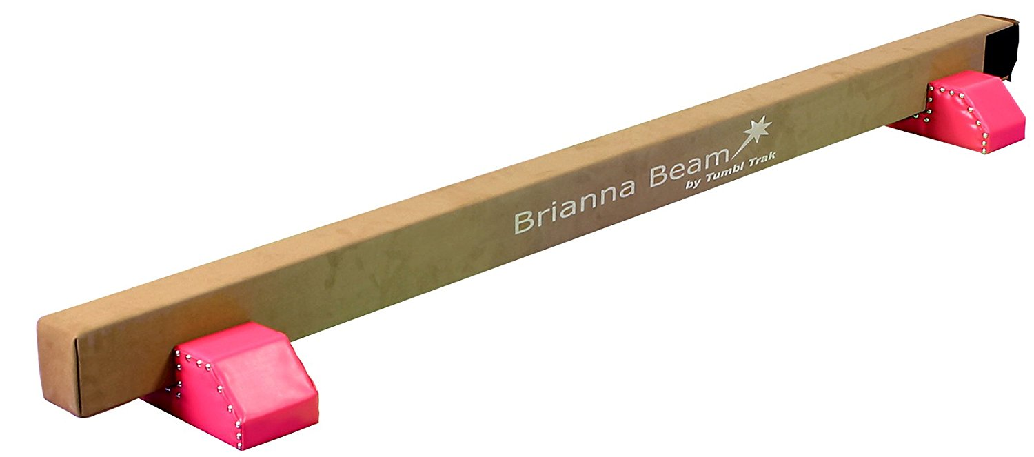 Best Balance Beam Reviews Of 2019 At Topproducts Com