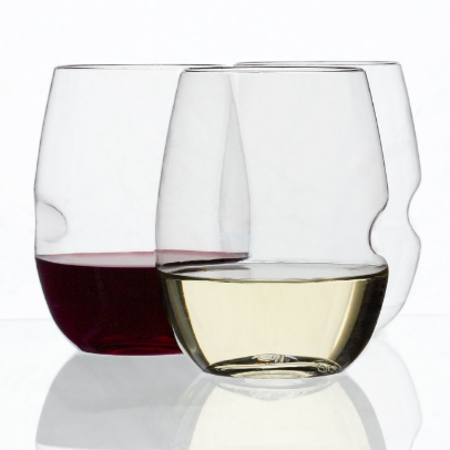 Govino Go Anywhere Wine Glass Set