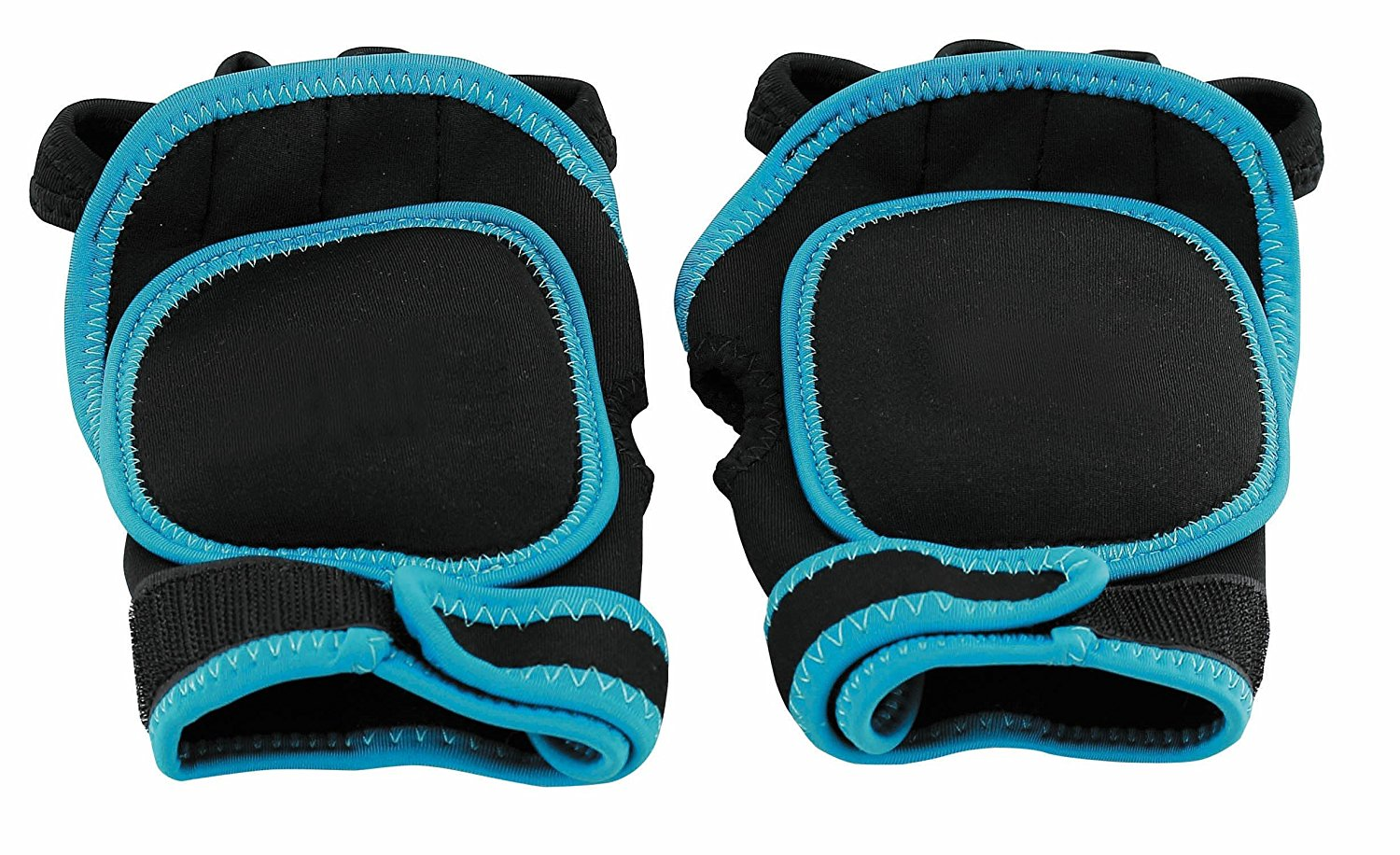 Empower Weighted Gloves for Women