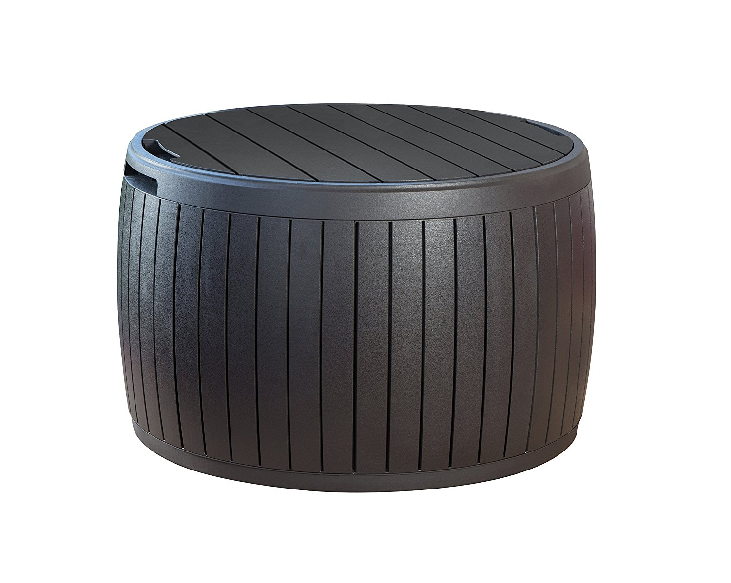 Keter Circa Outdoor Storage Deck Box