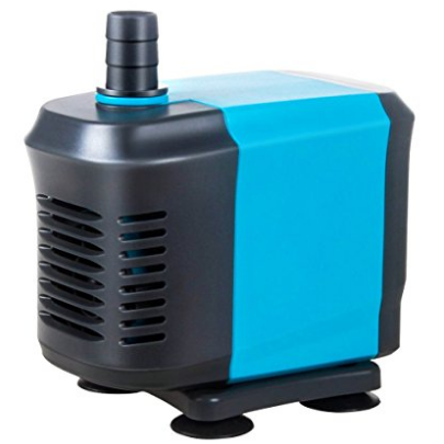 Kedsum Water Pump Fish Tank
