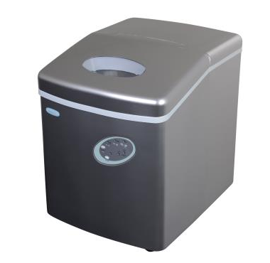 NewAir Countertop Ice Maker