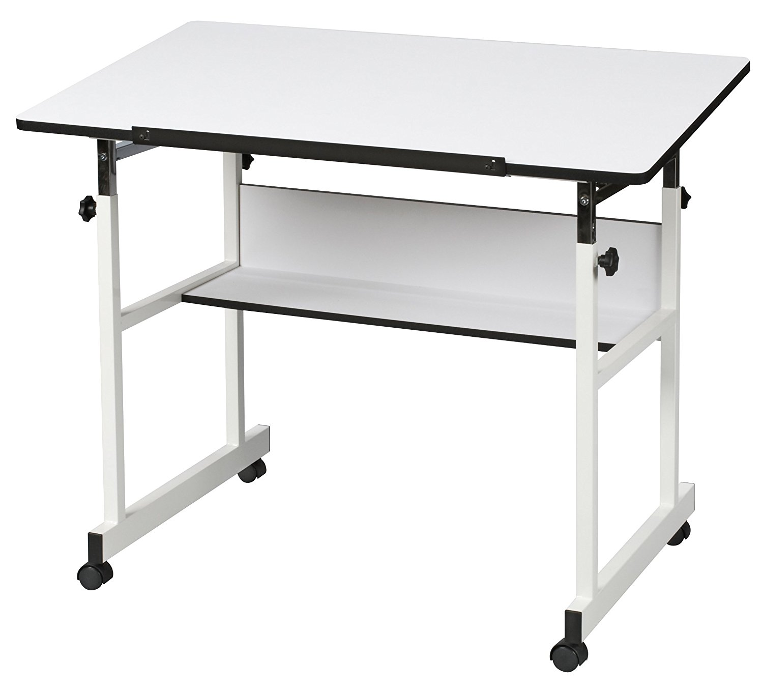 Alvin MiniMaster II  Drafting Table