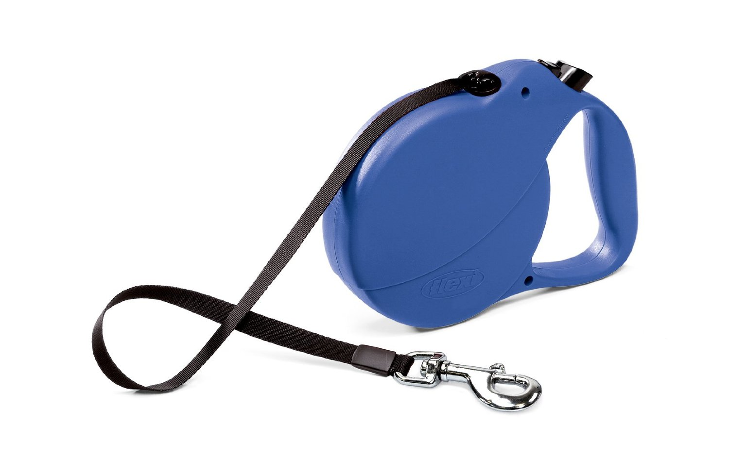 Flexi New Classic Retractable Dog Leash