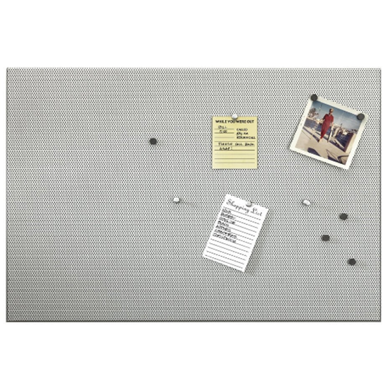 Umbra Magnetic Bulletin Board