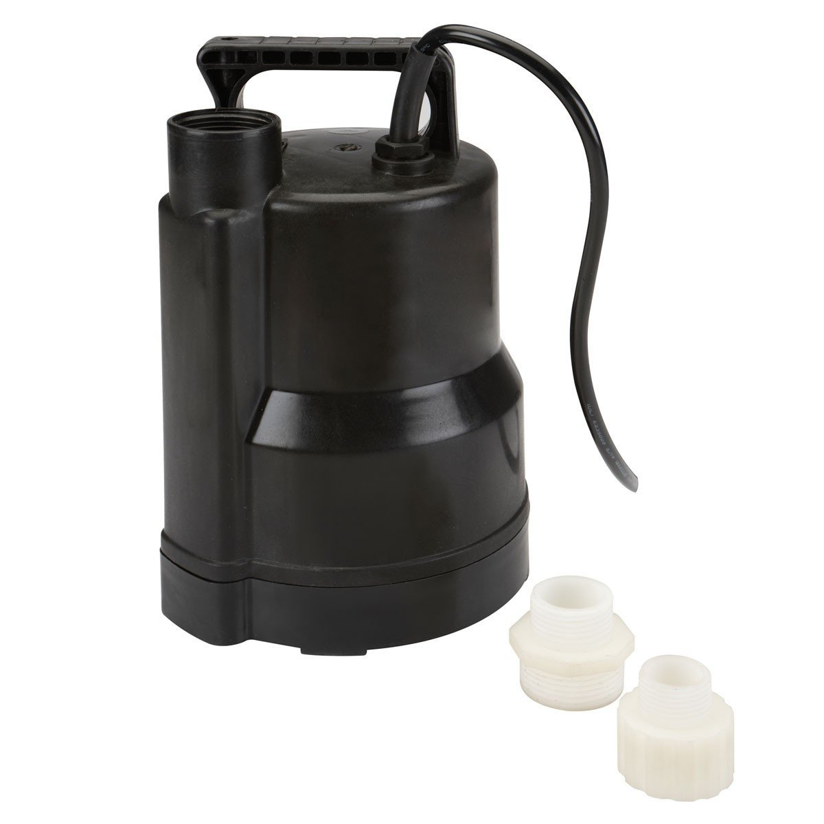 Eco-Flo SUP54 Submersible Pump