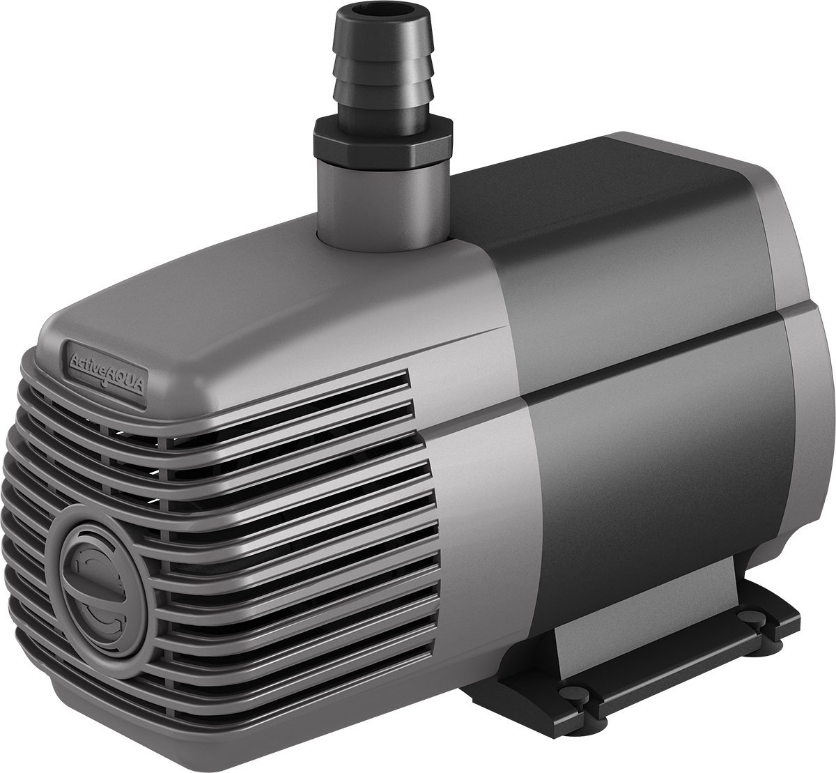 Hydrofarm Active Aqua Submersible Oil-Free Water Pump – Available in 7 Sizes