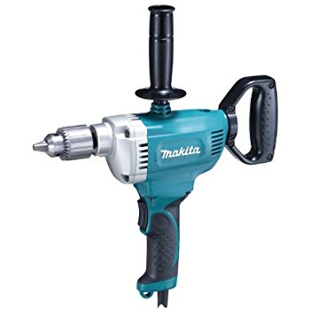 Makita Spade Handle Drill