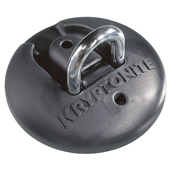 Kryptonite Steel Stronghold Anchor