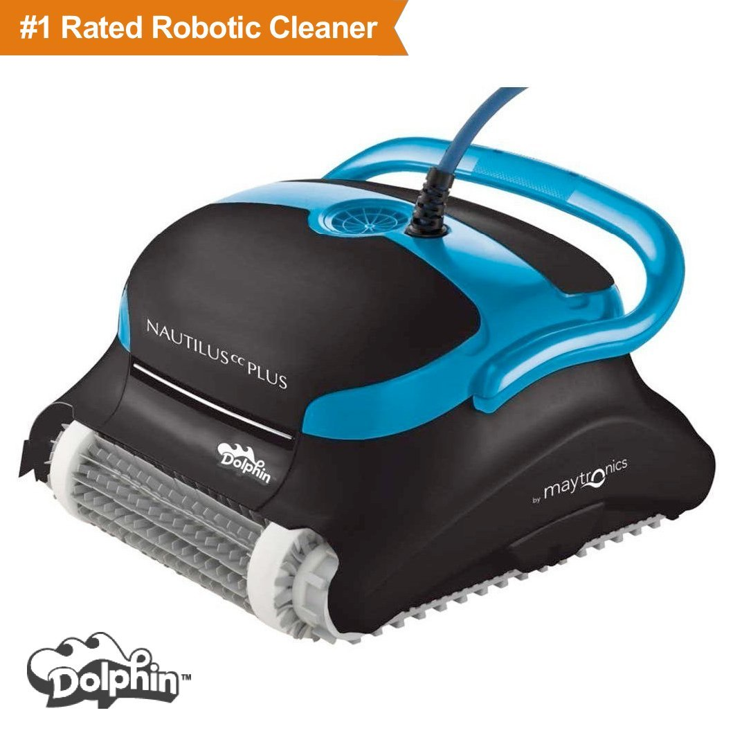 Best Manual Pool Cleaner Reviews Of 2019 At Topproducts Com