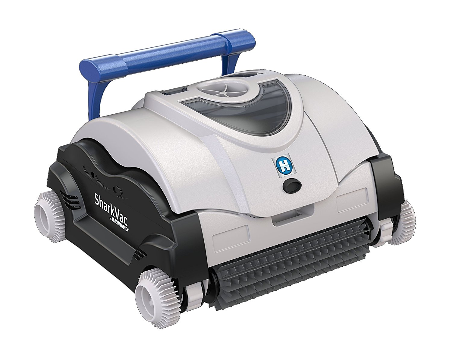 Best automatic pool cleaner reviews of 2017 at for Pool cleaner reviews 2013