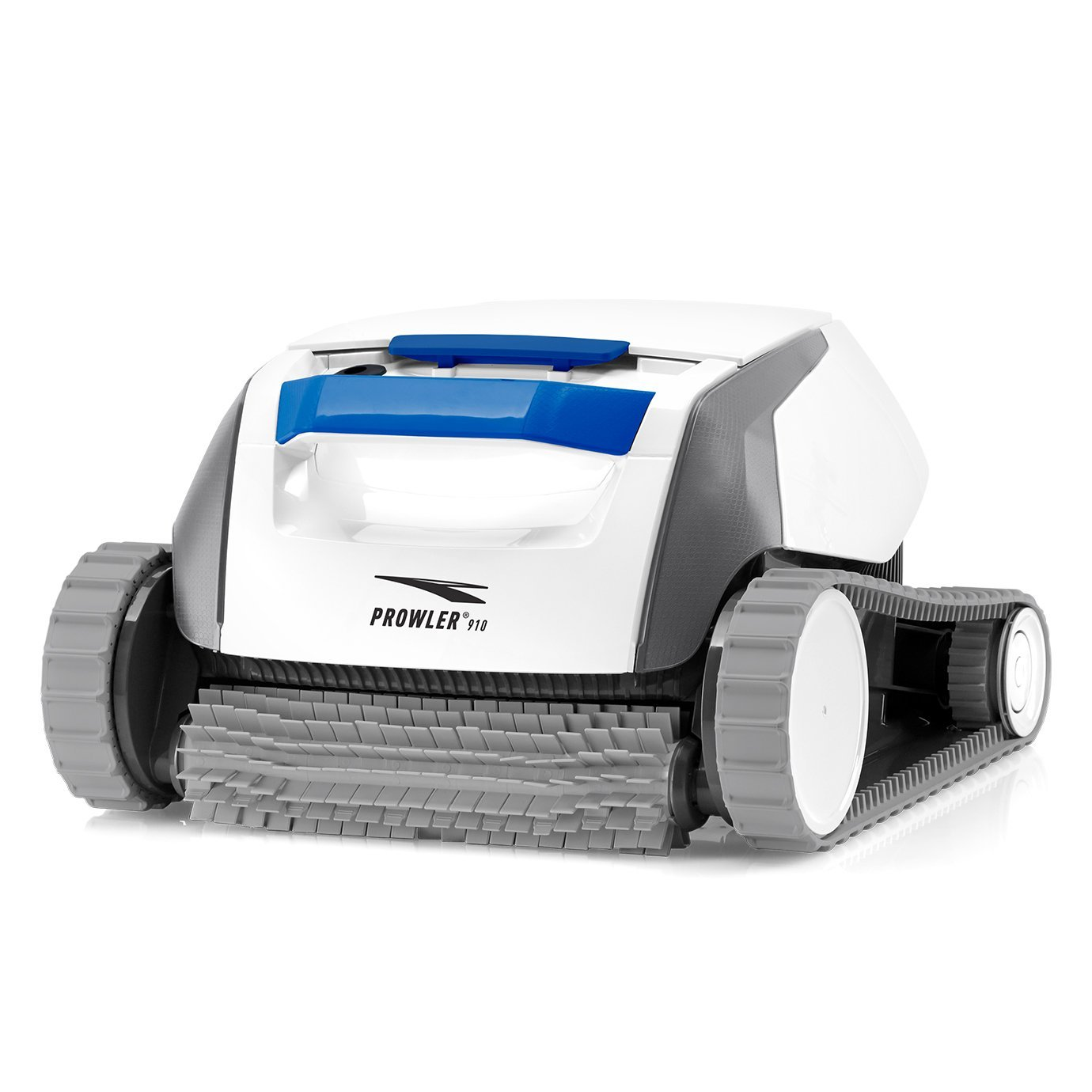 Pentair Kreepy Krauly Prowler Pool Cleaner