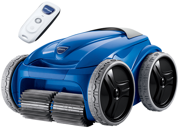 Polaris Sport Robotic Pool Cleaner