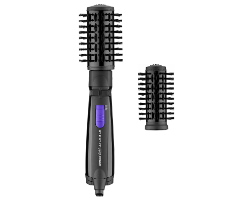 Conair Infiniti Pro Spin Air Brush