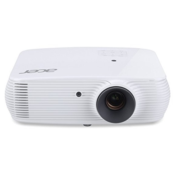 Acer DLP Home Theater Projector