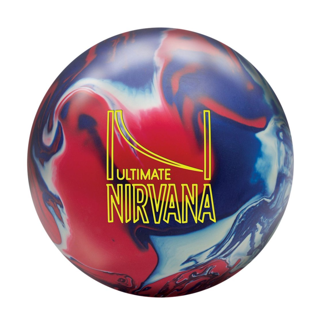 Brunswick Ultimate Nirvana Ball