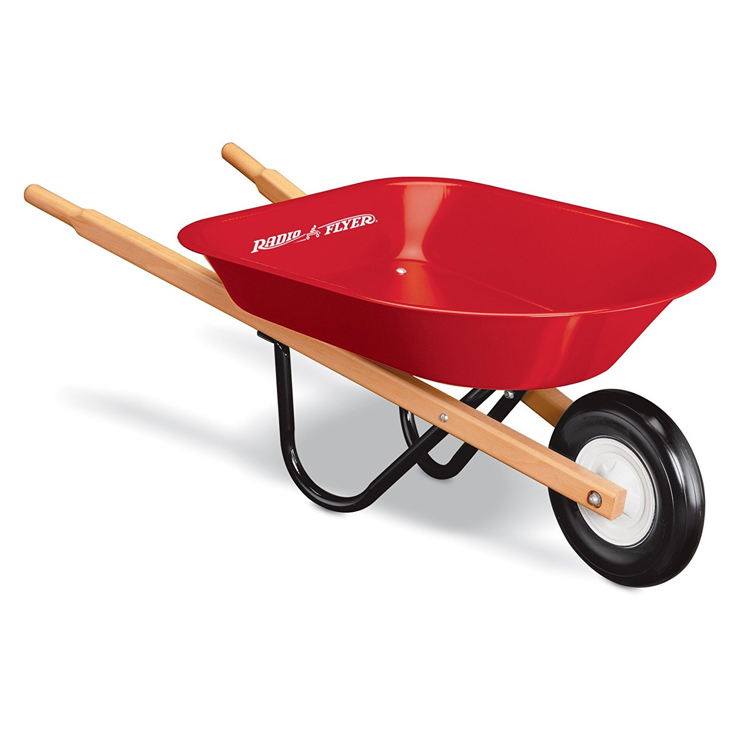 Best Kids Wheelbarrow Reviews Of 2019 At Topproducts Com