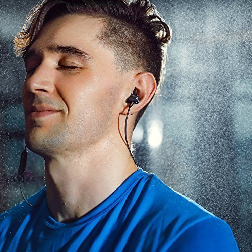 Anker SoundBuds Slim Sport Headphone