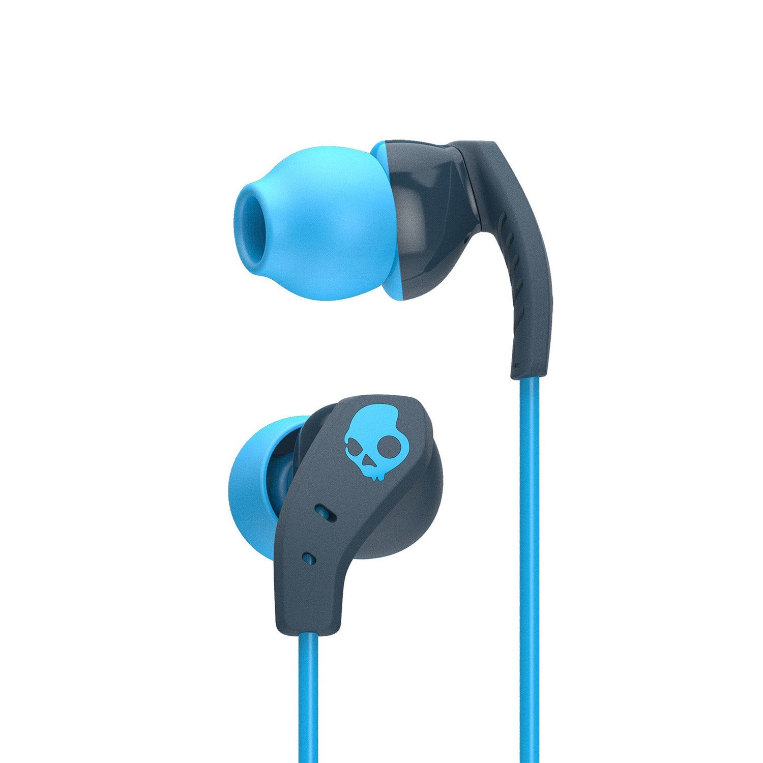 Skullcandy Method Sports Ear Buds