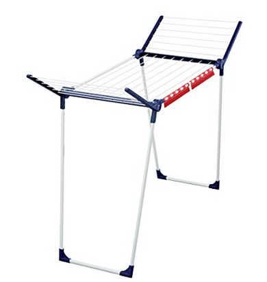 Leifheit Standing Pegasus Drying Racks