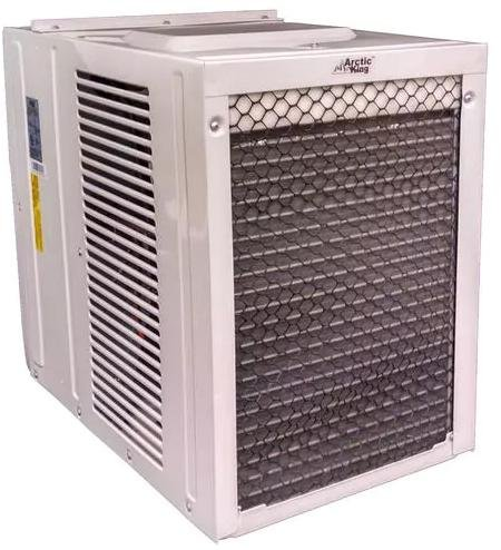 Best Casement Window Air Conditioner Reviews Of 2019 At