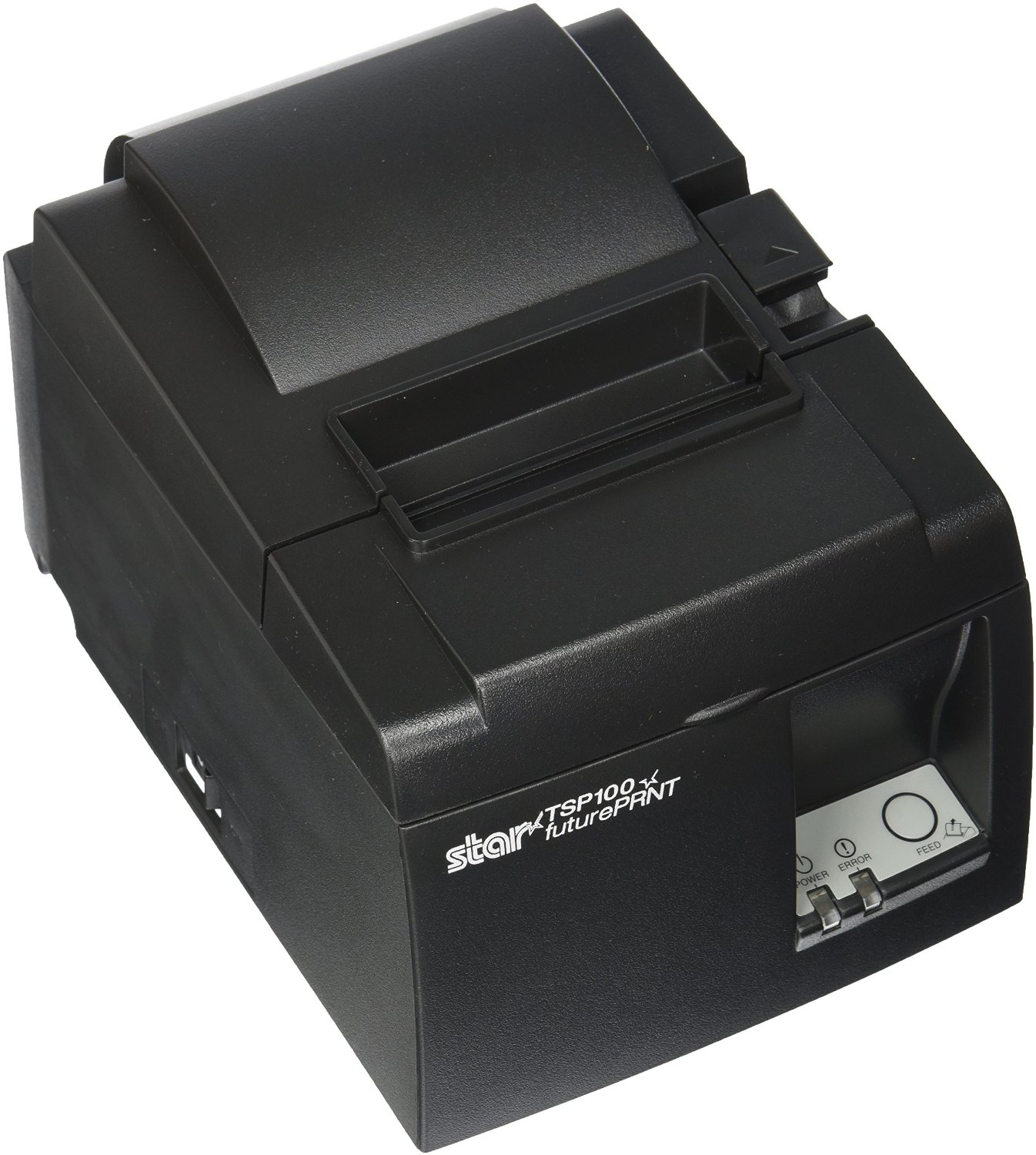 Star Micronics USB Receipt Printer