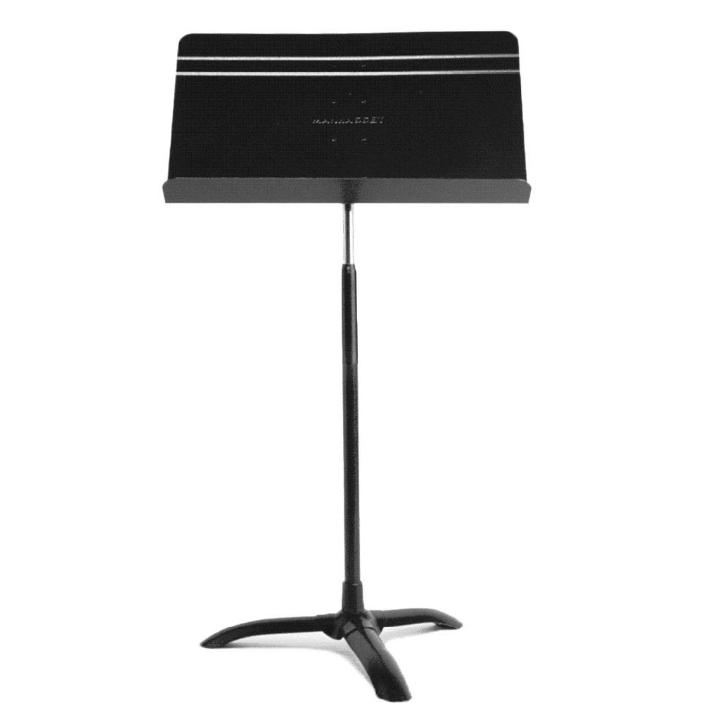 Manhasset Sheet Music Stand