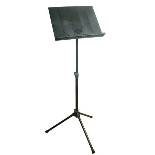 Peak Music Collapsible Music Stand