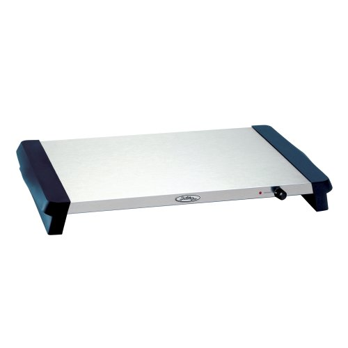 Broil King Stainless Warming Tray