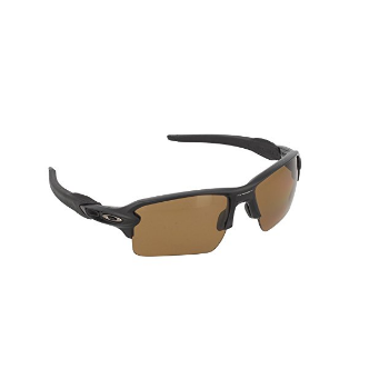 Oakley Flak Plastic 2.0 XL Prizm Golf Sunglasses – Available in Multiple Colors and Lens Colors