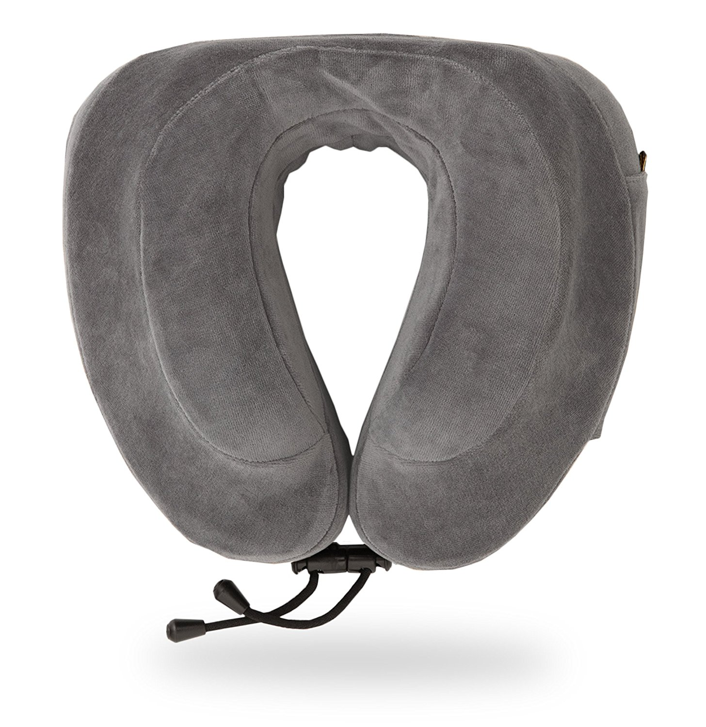 Cabeau Memory Foam Travel Pillow