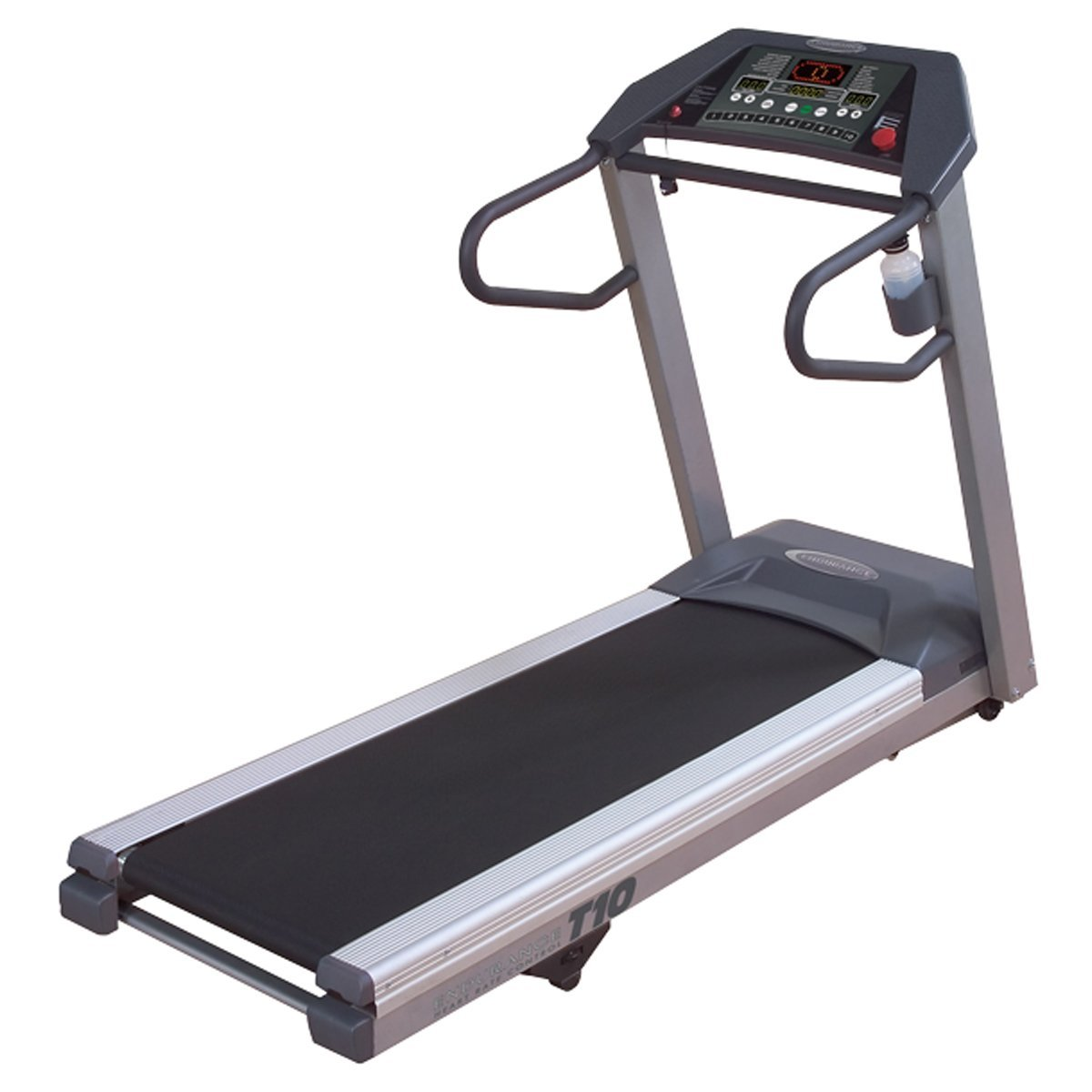Body Solid Endurance T10 Treadmill