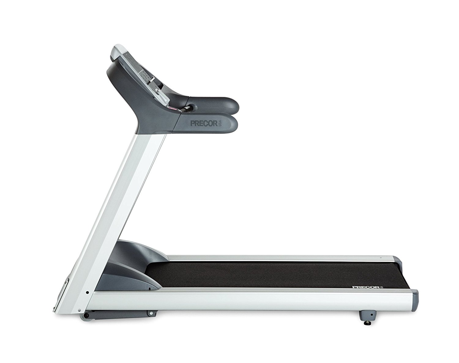 Precor TRM 932i Commercial Treadmill