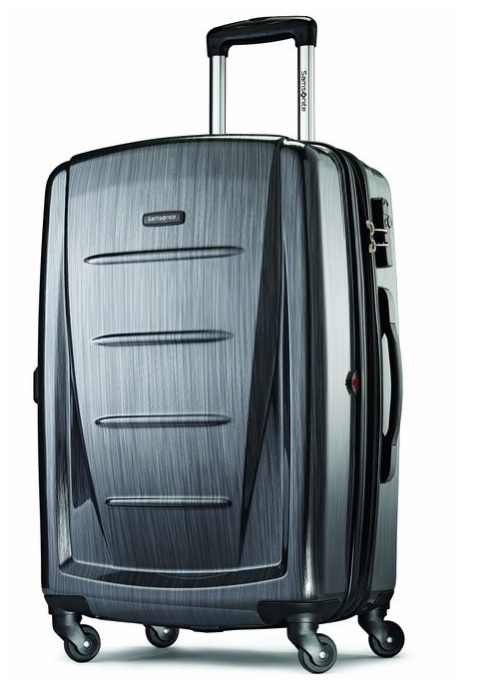 Samsonite Winfield 2 Fashion Spinner