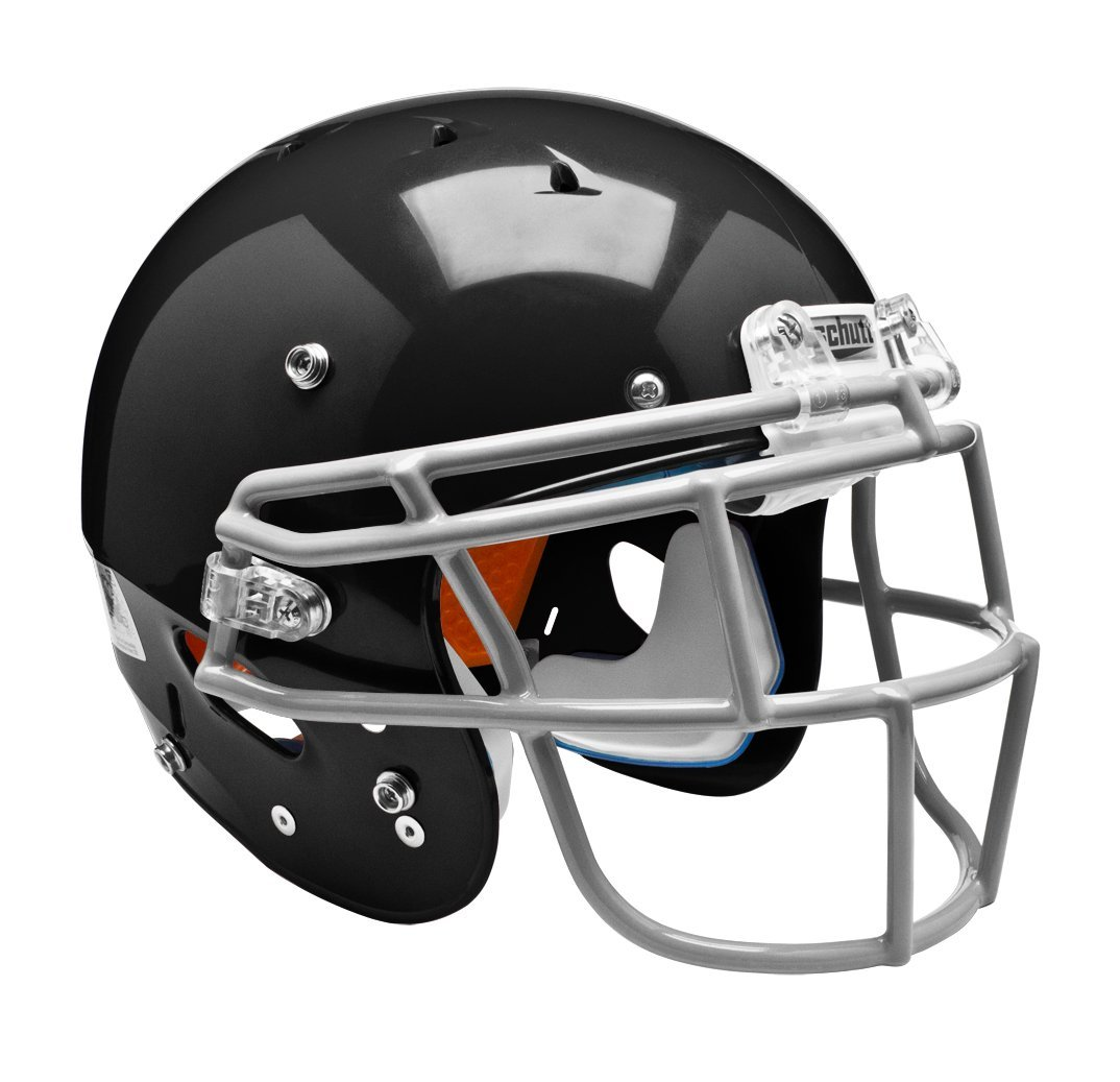 Schutt Sports Youth Hybrid Football Helmet