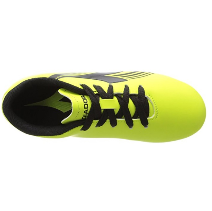 Diadora Avanti MD JR Soccer Shoes