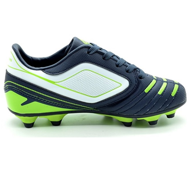 Dream Pairs Boy's Soccer Shoes