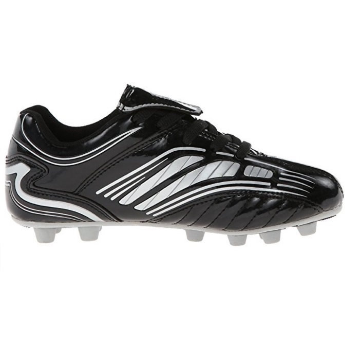 Vizari Striker FG Soccer Shoes