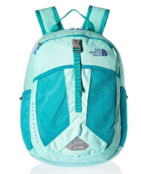 The North Face Youth Recon Backpack