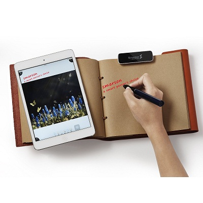 Smarson Bluetooth Digital Smartpen