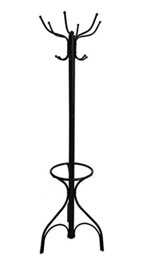 Frenchi Home Furnishing Coat Rack