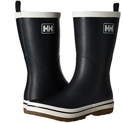 Helly Hansen MIDSUND 2 Men's Rain Boots