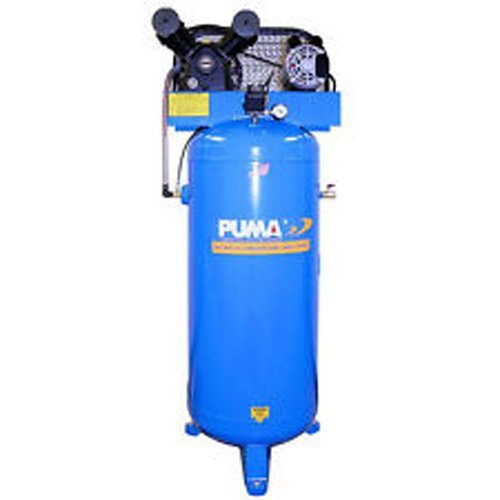 Puma Commercial Air Compressor