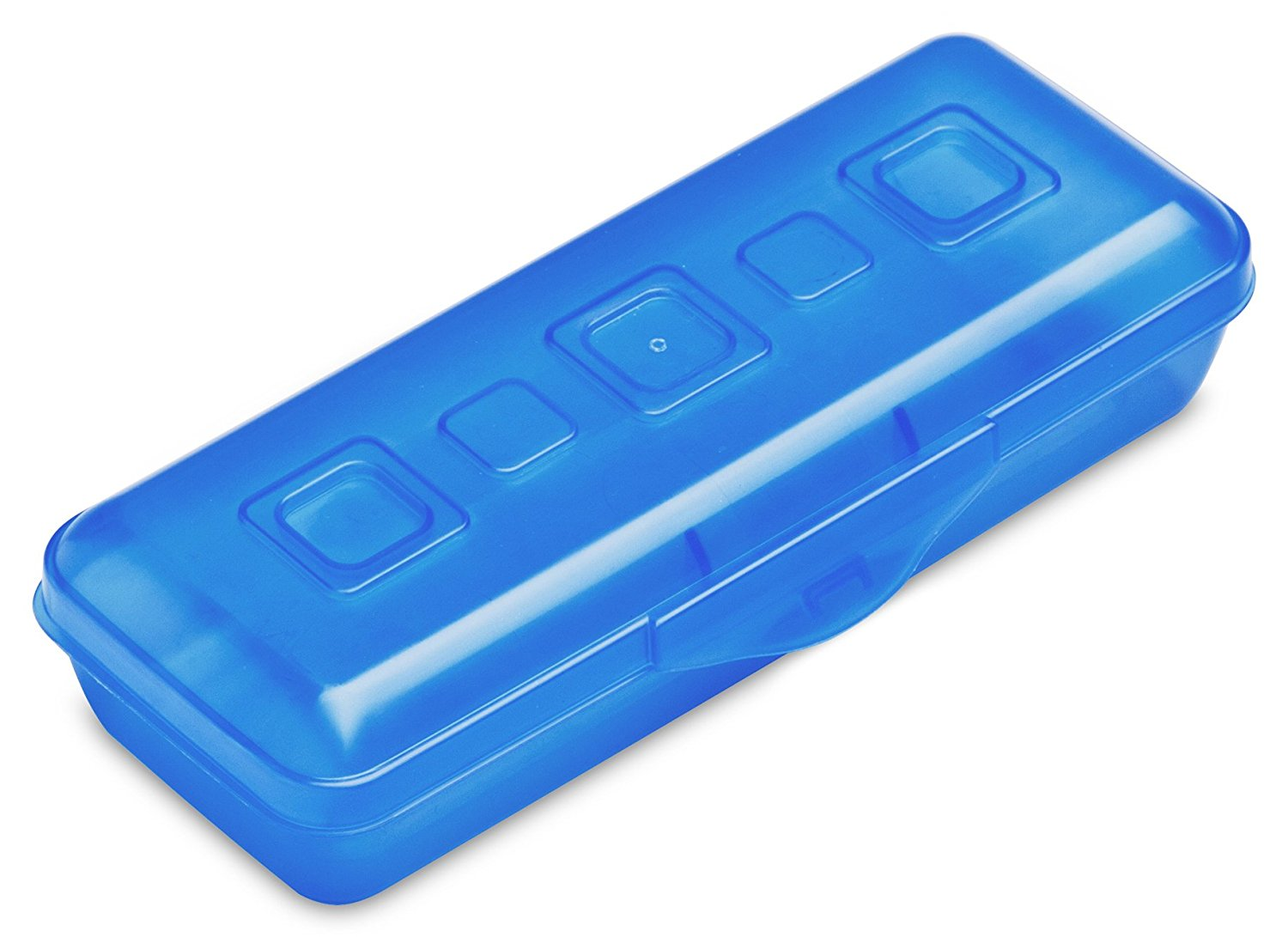 Sterilite Mini Pencil Box