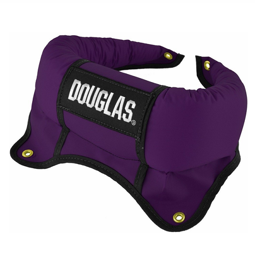 Douglas Adult Football Neck Roll