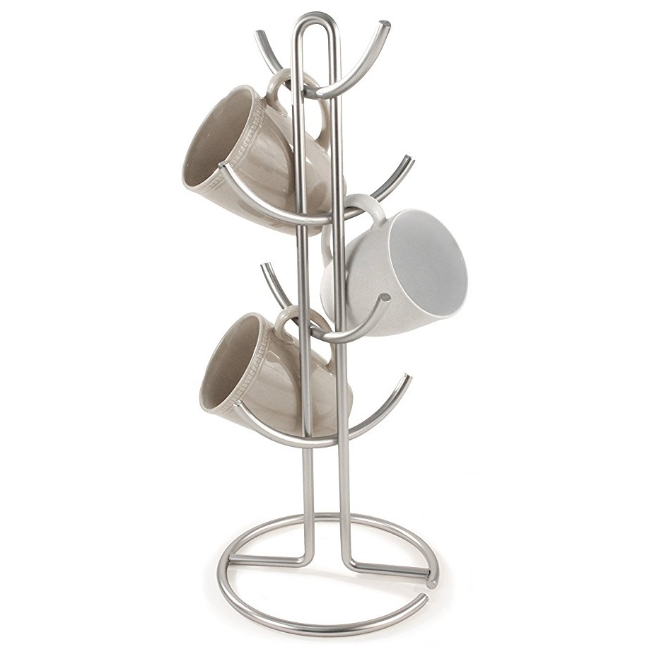 Spectrum Diversified Euro Mug Holder