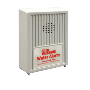 Glentronics  Watchdog Water Alarm