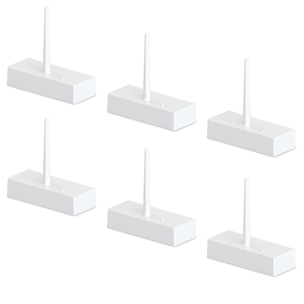 Insteon 6-Pack Water Leak Sensor